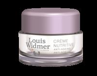 Louis Widmer Voedende Creme (Nutritive)