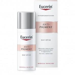 Anti-Pigment Dagcrème SPF 30