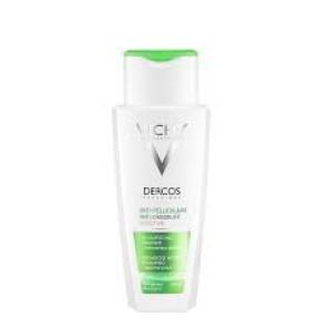 Vichy Dercos Anti-roos Shampoo Gevoelige Huid