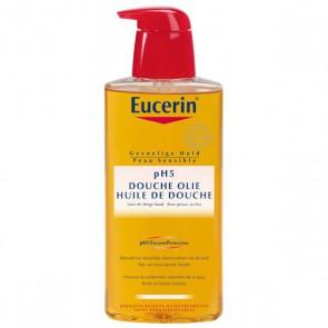 Eucerin Ph5 Douche Olie Gevoelige Huid