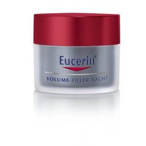 Eucerin Volume-Filler Nachtcr�me