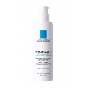 La Roche Posay Hydraphase Intense UV Light