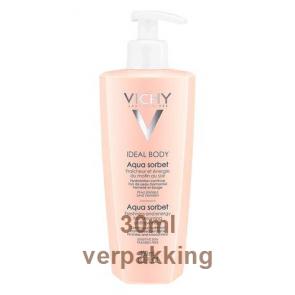 Vichy Idéal Body Aqua Sorbet (30ml)