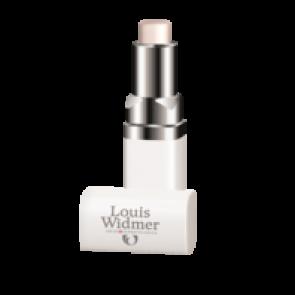 Louis Widmer Lippenverzorging Uv