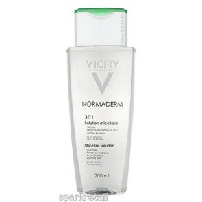 Vichy Micellaire Reinigingslotion