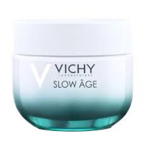 Vichy Slow Age crème