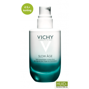 Vichy Slow Age Fluide korting