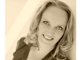Debbie Kosters