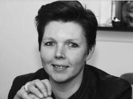 Helga Leusink Bathmen